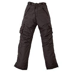 Arctix Kids Snow Sports Cargo Snow Pants...