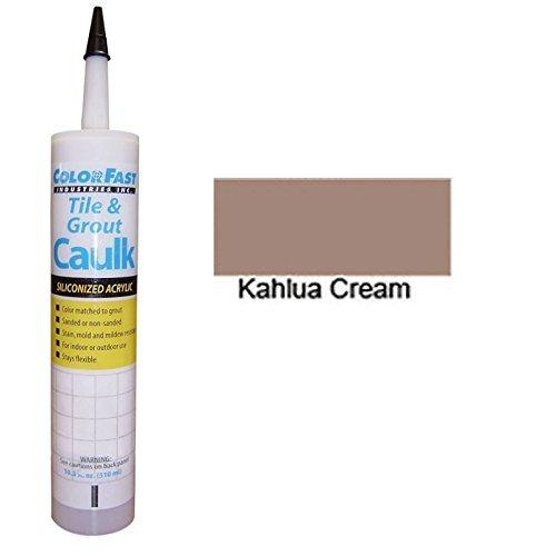 hydroment-color-matched-caulk-by-colorfast-sanded-h143-kahlua-cream-color-h143-kahlua-cream-model-ca