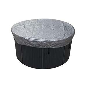 Thermal Spa Hot Tubs  Number