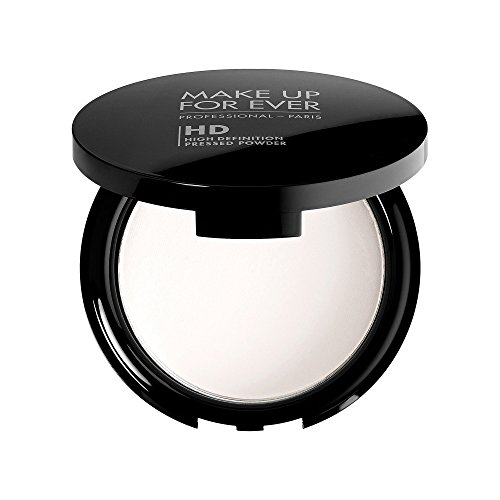 make-up-for-ever-hd-microfinish-pressed-powder-travel-size-2g-007-oz-compact