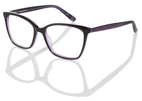 Frauen Brille Anna Sui AS5035