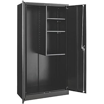 unassembled kitchen cabinets cheap