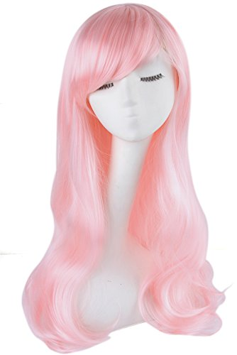 ATOZWIG Light Cosplay Womens Synthetic product image
