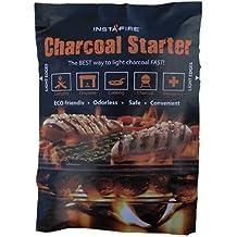 3PK Charcoal Starter
