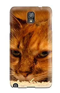 Best New Fashion Case Cover For Galaxy Note 3 7679873K74777438