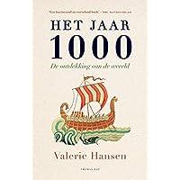 Het jaar 1000: De ontdekking van de wereld