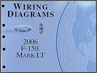 Lincoln Wiring Diagram on lincoln ls wire harness diagram, lincoln transmission diagrams, lincoln heater core replacement, lincoln ls relay diagram, 92 lincoln air suspension diagrams, lincoln brakes, lincoln front suspension, lincoln parts diagrams, lincoln continental horn schematics and diagram, 2000 lincoln ls diagrams, lincoln starting problems,