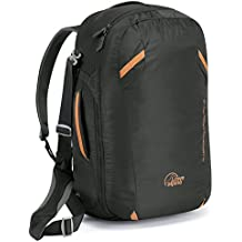 Lowe Alpine AT Lightflite Carry-On 35 Pack