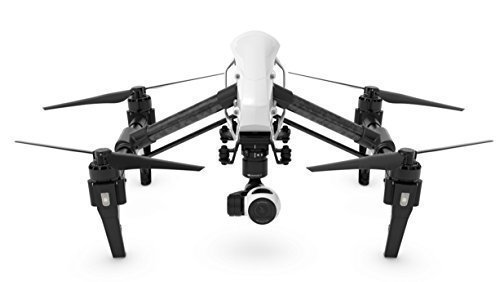DJI-Inspire-1-V20-Quadcopter-With-Single-Remote-Certified-Refurbished