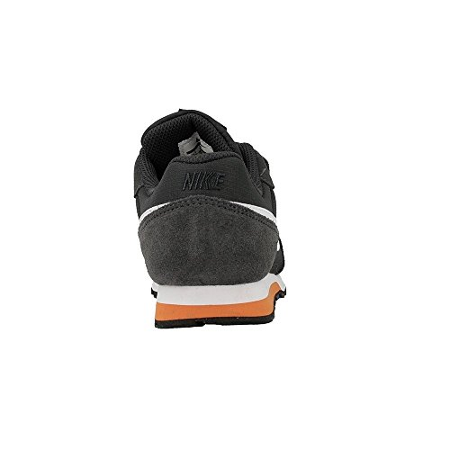 Boys' PS MD GR Runner Nike 13 807317 5C 5 009 2 US 31 wqYHnEC