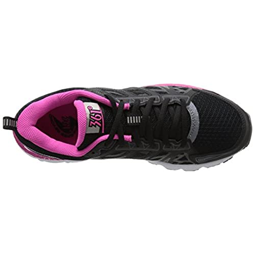 ff4945eb99fc5 cheap 361 Women's Omni - Fit Running Shoe - lmtxjt.u1com.com