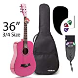 Best epiphone guitar for kids Reviews
