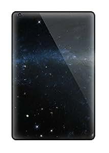 AERO Jose Aquino's Shop Series Skin Case Cover For Ipad Mini(nebula) 9908160I46200402