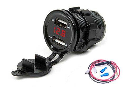 usb motor - 8