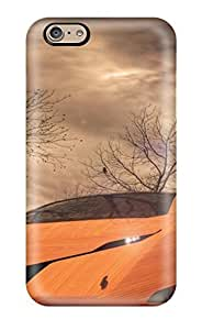 Kellie-Diy ZippyDoritEduard Vehicles Car Feeling Iphone 6 On Your Style Birthday Gift tvs4dB98xvo Cover case cover