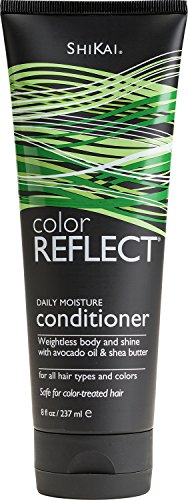 shikai-color-reflect-daily-moisture-conditioner-enhances-and-protects-color-treated-hair-unscented-8