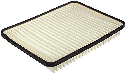 Fram CA9286 Extra Guard Flexible Panel Air Filter