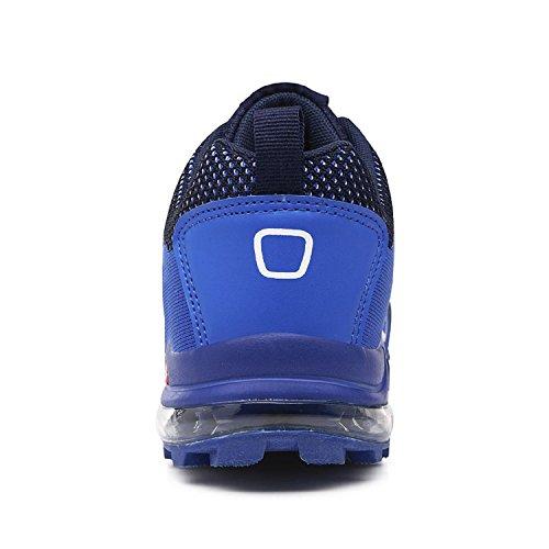 Homme Chaussures LILY999 LILY999 Homme de Randonn de Chaussures wqrIX6w