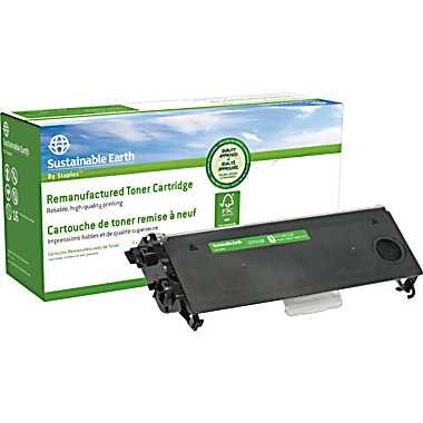 sustainable-earth-toner-cartridge-replaces-brother-tn350-1-x-black-2500-pages-remanufactured