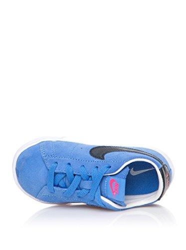Nike - Primeros Pasos Bebé - unisex