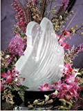 Reusable Swan Ice Sculpture Mold