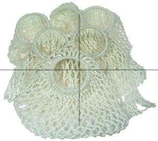 Tasca di rete da biliardo 2 1/(16 40,64 cm