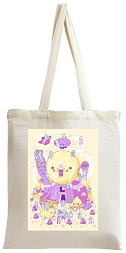 Tote Windmill Bag Tote Bag Windmill Tote Bag Windmill Windmill xqUnX7w6