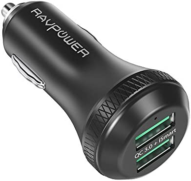 Charge Charger RAVPower Adapter Compatible product image