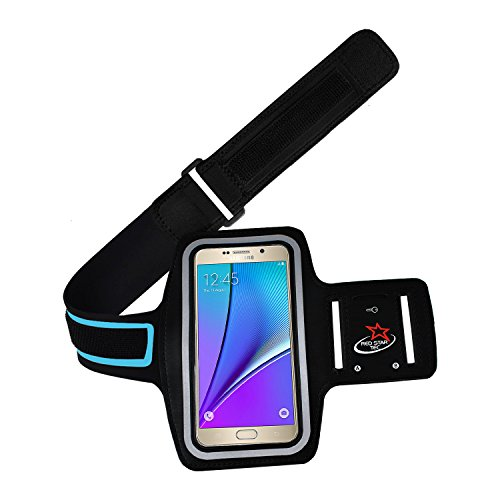 samsung-galaxy-note-5-note-4-running-armband-with-extender-armband-strap-by-red-star-tec