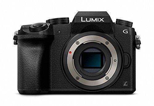 panasonic-lumix-dmc-g70-dmc-g7-mirrorless-micro-four-thirds-digital-camera-black-body-only-internati