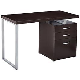 Coaster Home Furnishings Office Desk