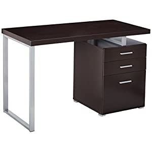 Coaster Home Furnishings Office Desk