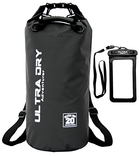Dry Bags For Kayaking Review - 3