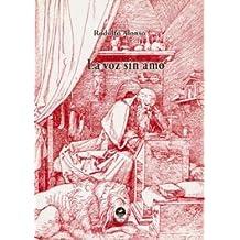 La muerte en Córdoba: A fines del siglo XIX (Serie Mnemosine) (Spanish Edition)