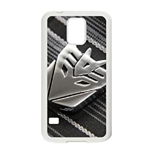 Transformers For Samsung Galaxy S5 I9600 Csae protection phone Case ST140988