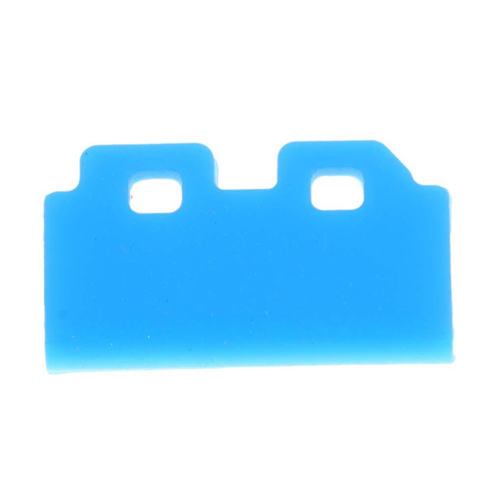 DX5 Solvent Wiper Blade Per Mimaki JV33 JV5 CJV30 CJV150 CJV300 SPA-0134