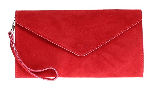 Sac Rouge Rebecca Handbags Girly Girly Handbags wIXzSS