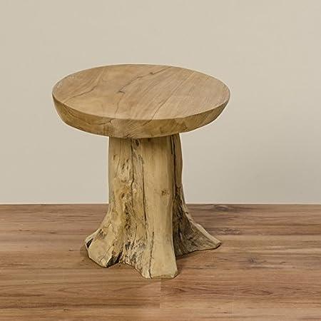 Home Collection - Muebles, decoración - Mesita Baja para ...