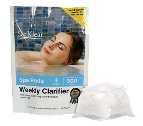 seaklear-spa-pods-weekly-clarifier-4-pack