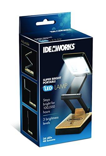 Portable Led Display Lighting