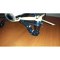 Bebop Landing gear Shock Protective Set for Parrot bebop drone Beflex