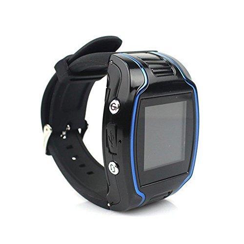 ATian Wrist Tracker Surveillance Tracking product image