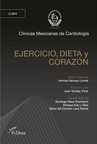 Download Ejercicio Dieta Y Corazn Pdf Hermes Ilarraza Lomel