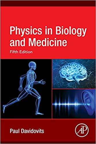 Solution manual for biological physics: with new art by david.