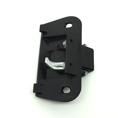 Conpus New Glove Box Lock Latch Upper Catch For Bmw 3 Series 5 E23 E30 E34 51161849472 1991-1997 Bmw 5 Series Touring E34 A520 Bmw Glove Box