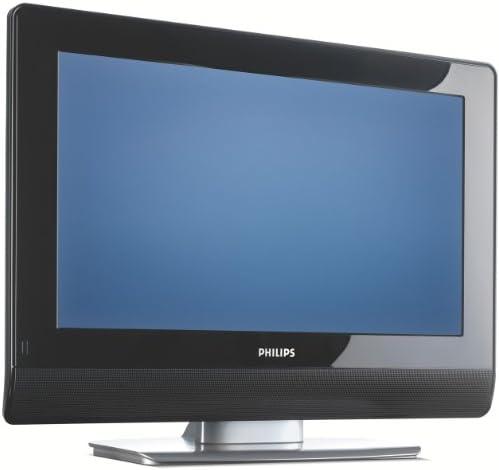 Philips 26PF9631D/10 - TV 26