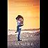 Agora e Para Sempre (A Pousada em Sunset Harbor-Livro 1)