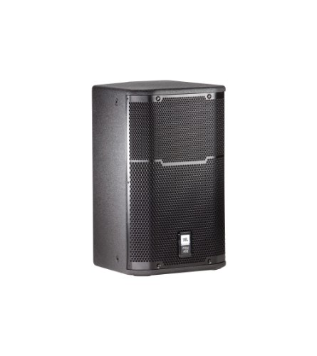 JBL PRX412M Two Way Monitor Loudspeaker
