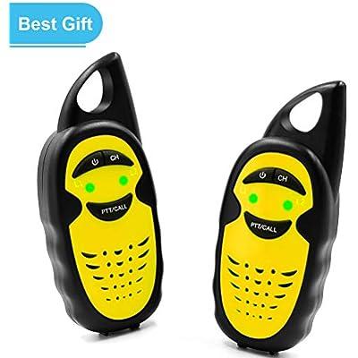 e-wor-walkie-talkies-for-kids-walkie