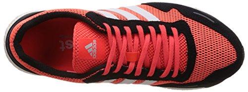 adidas Adizero Adios 3 M, Zapatillas de Running Para Hombre